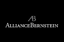 Alliance Bernstein 2014