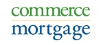 Commerce-Mortgage-resized