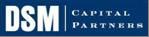 DSM Capital Logo