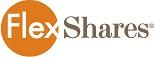 FlexShares 2015