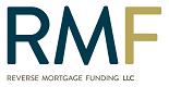 RMF 2015