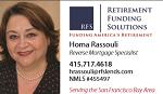 RetirementFundingSolutions-Resized