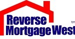 Reverse Mortgage West Logo-Resized