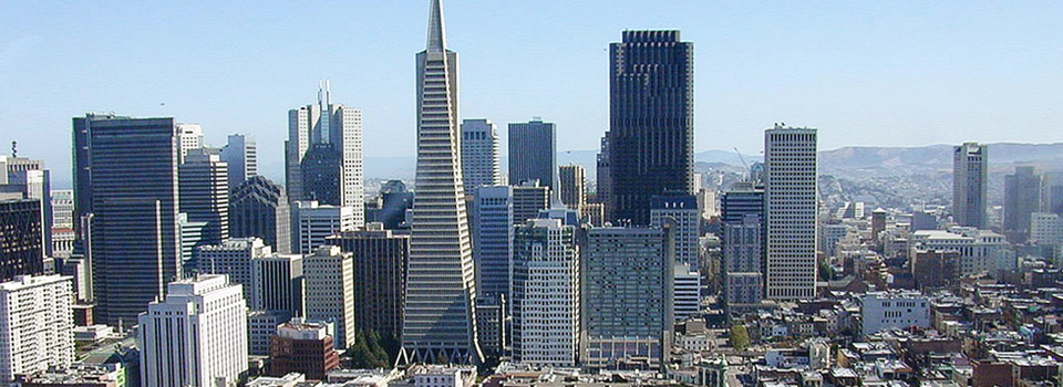 San-Francisco-Skyline-web