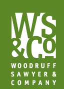 Woodruff-Sawyer_&_Co