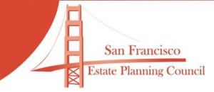 SF Estate Planning