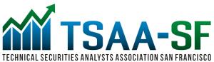 tsaasf-logo