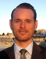 Nate Eddinger